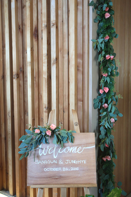 Destination Wedding in Island CC